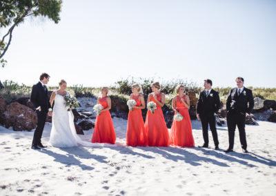 Bridaal party Website.pg