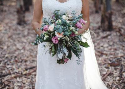 Bridal Party-157