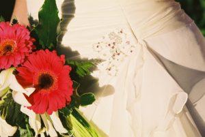 Gannaways Weddings