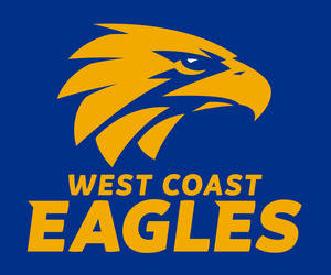 EAGLES V WESTERN BULLDOGS
