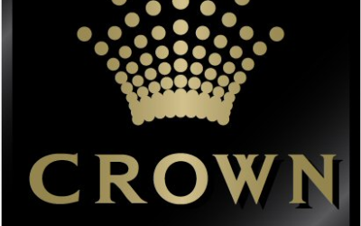 CROWN CASINO DAY
