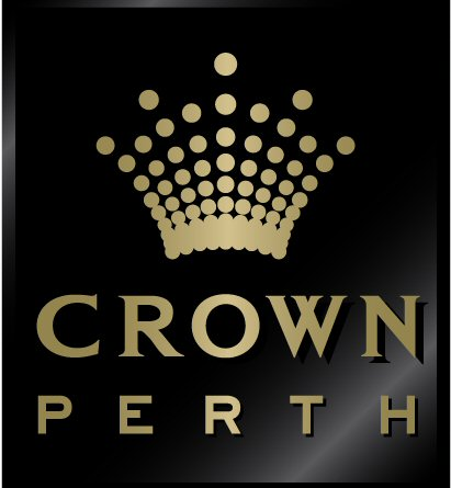 Perth Crown Casino Day