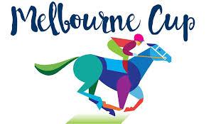 MELBOURNE CUP BUNBURY RACECOURSE